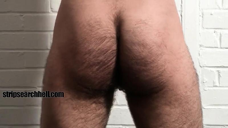 _rough-straight-hairy-butt