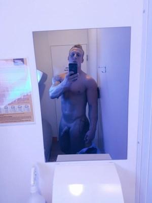 hottie-selfie-nude