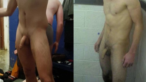 footballers-naked-with-big-dick