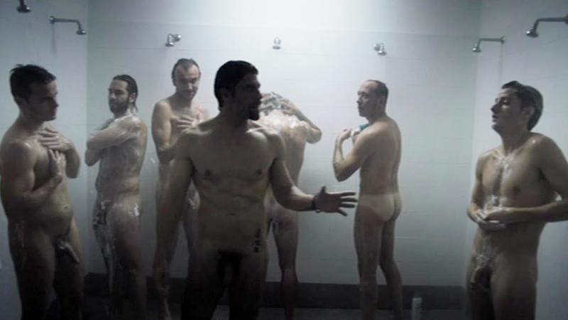 grandi-cazzo-uomini-nudo-in-doccia_6