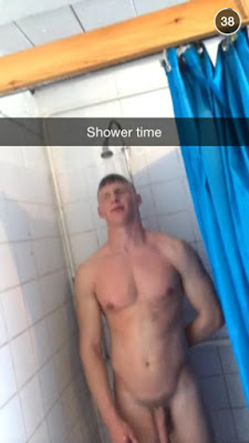 soccer-player-with-nig-dck-caught-in-the-showers