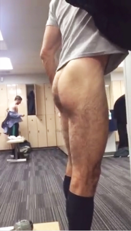 hairy-dad-butt