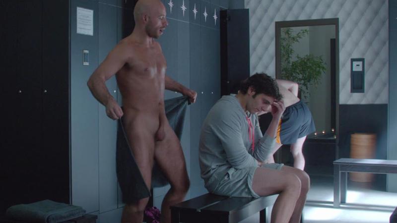 Franck-Gastambide-naked-going-frontal_12
