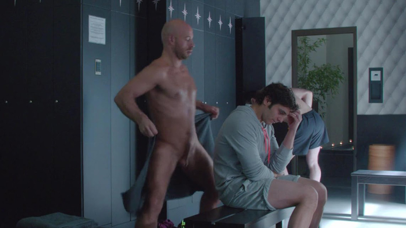 FME_Franck-Gastambide-naked-going-frontal_13