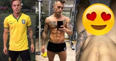 soccer-player-naked_leo-parraguez