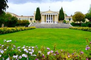 palais Zappio