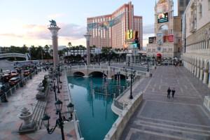 fontaine bellagio