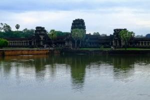 'Angkor Wat