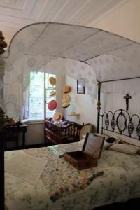 maison de l'époque de la maison Folio