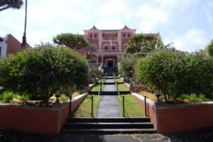 Liceo de Taoro
