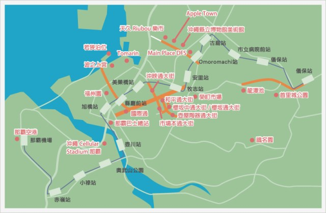 img_wifi_area_map