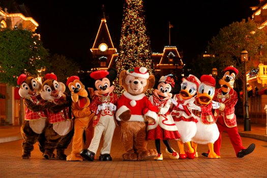 Disney_Characters_(Group_Photo)_s_0_Original