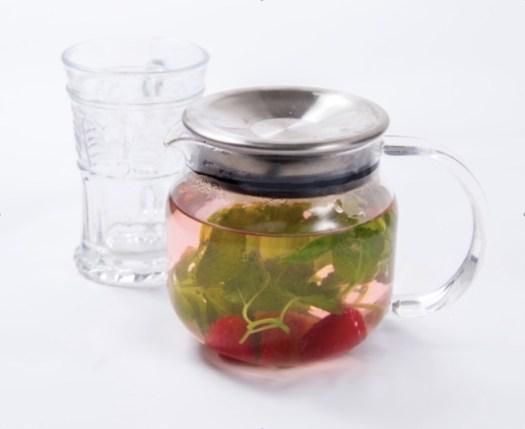 mm_tea