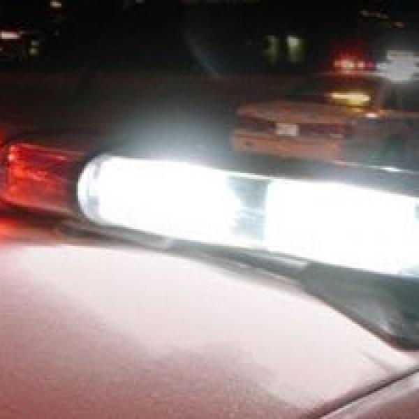 Police-lights-file-jpg_20160209082312-159532