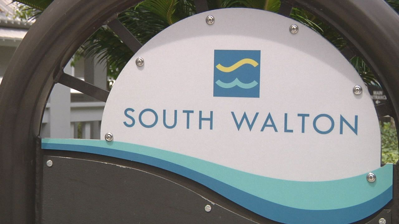 visit south walton