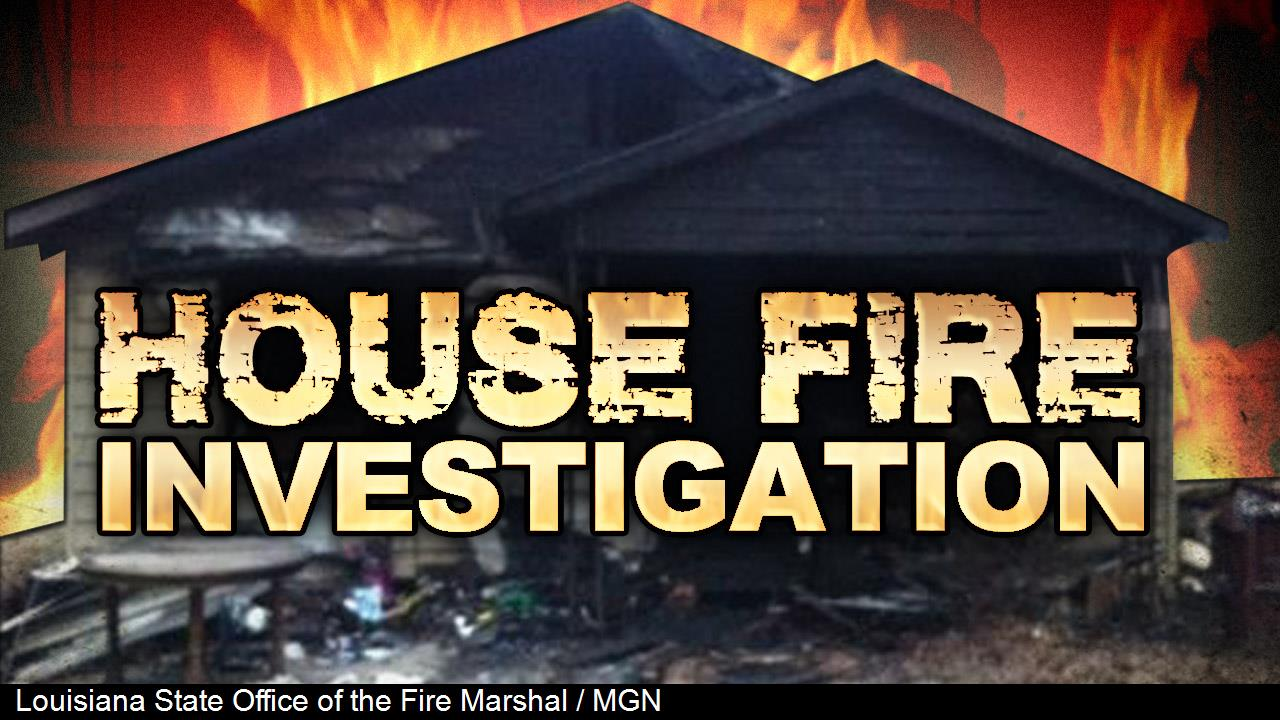 HOUSE FIRE_1459771566947.jpg