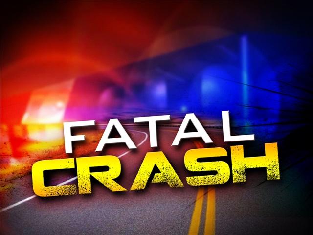 Two women dead after multi-vehicle crash in Walton County
