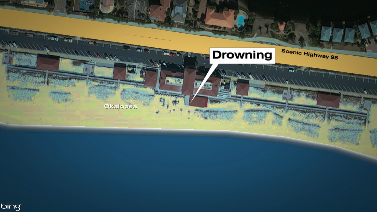MAP OKALOOSA CO DROWNING 01JAN2017_1483333193940.jpg