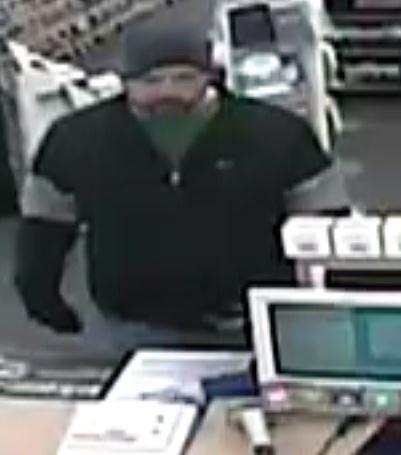 CVS Robbery Suspect_1513030367629.jpg