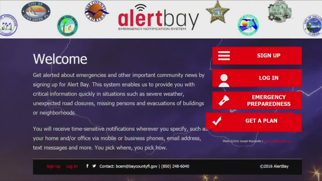 Bay_County_Emergency_Services_Responds_t_0_20180116232051
