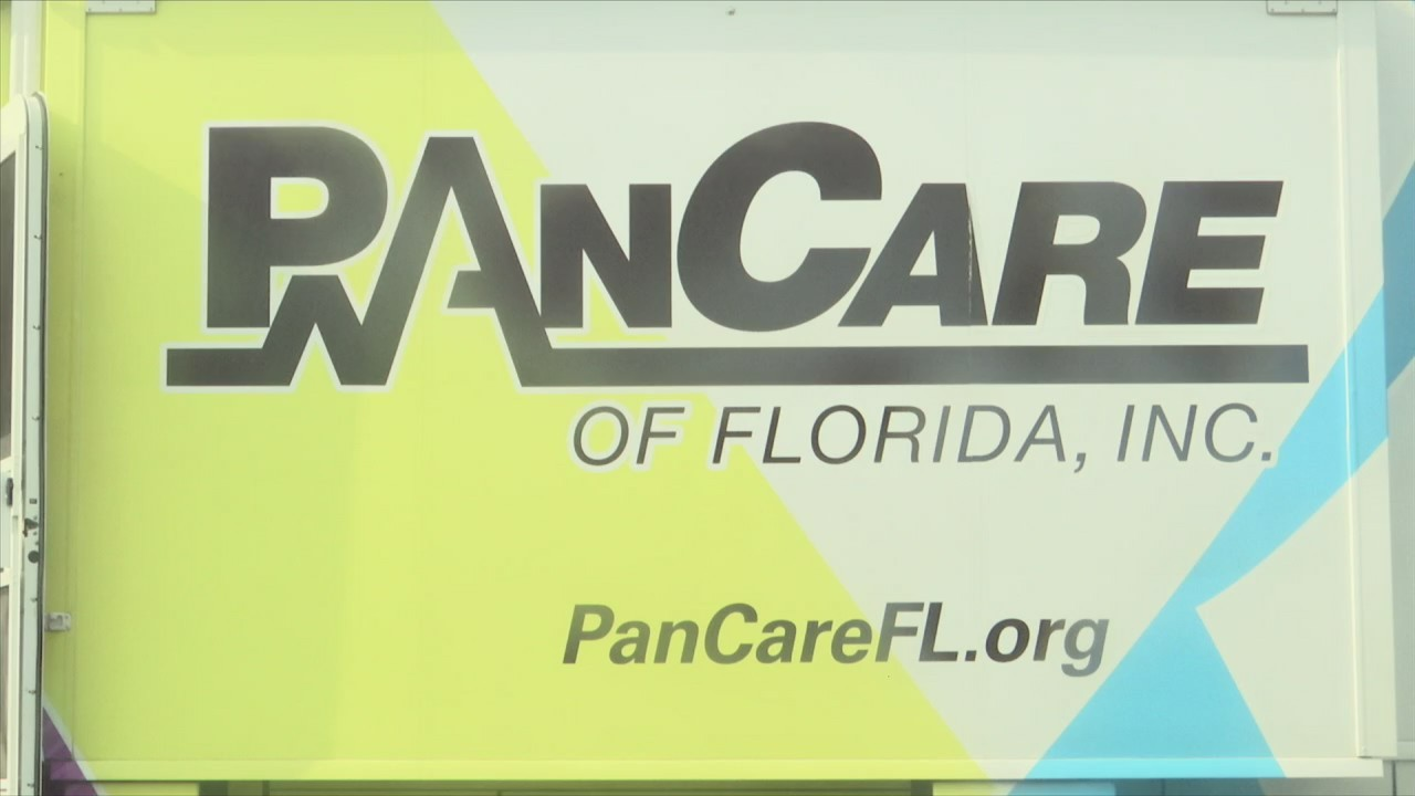 PanCare Comes to Bay District Schools