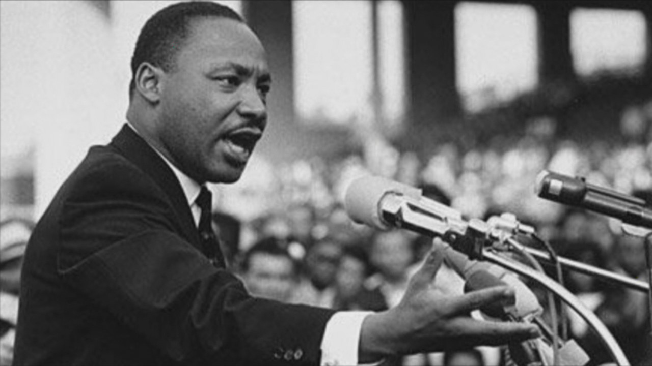 Locals_Celebrate_Martin_Luther_King_Jr___0_20180116170154