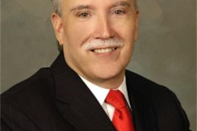 Dan Sowell- Bay County Property Appraiser Candidate_-6877194044084500483