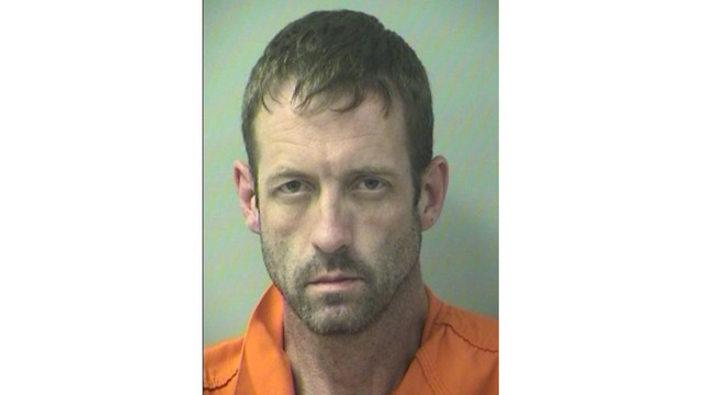 FWB Man Indicted on Premeditated Murder Charges