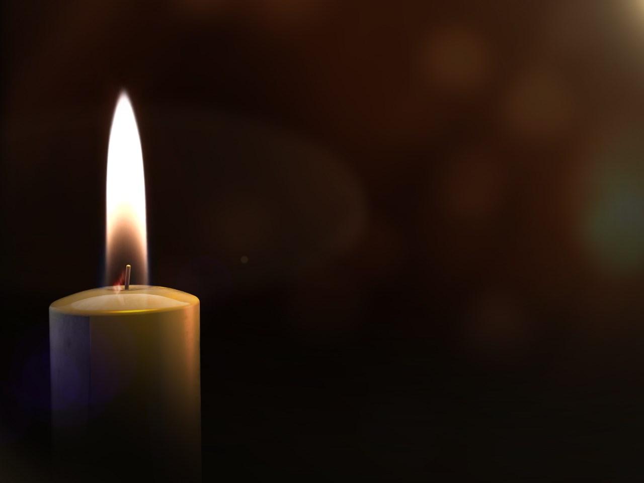 candle_1546814779768.jpg