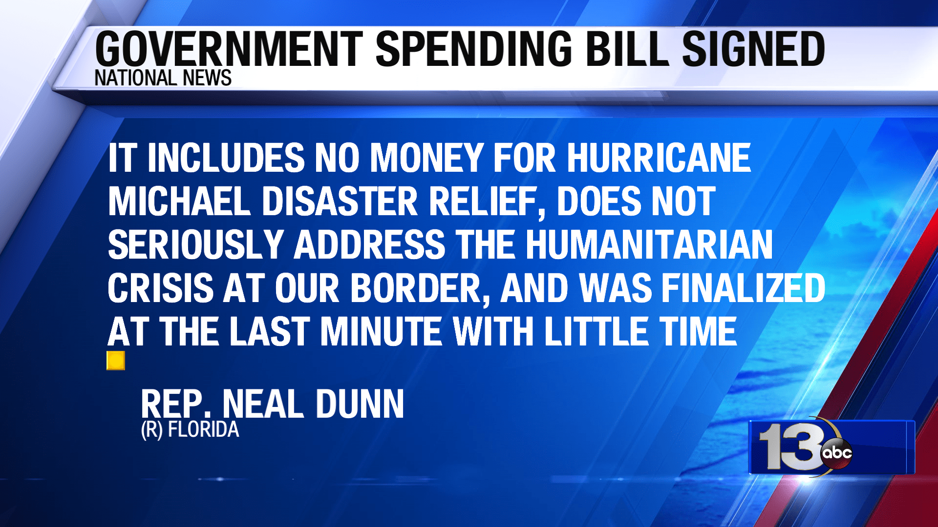 GOVERNMENT FUNDING BILL_1550205689075.png.jpg
