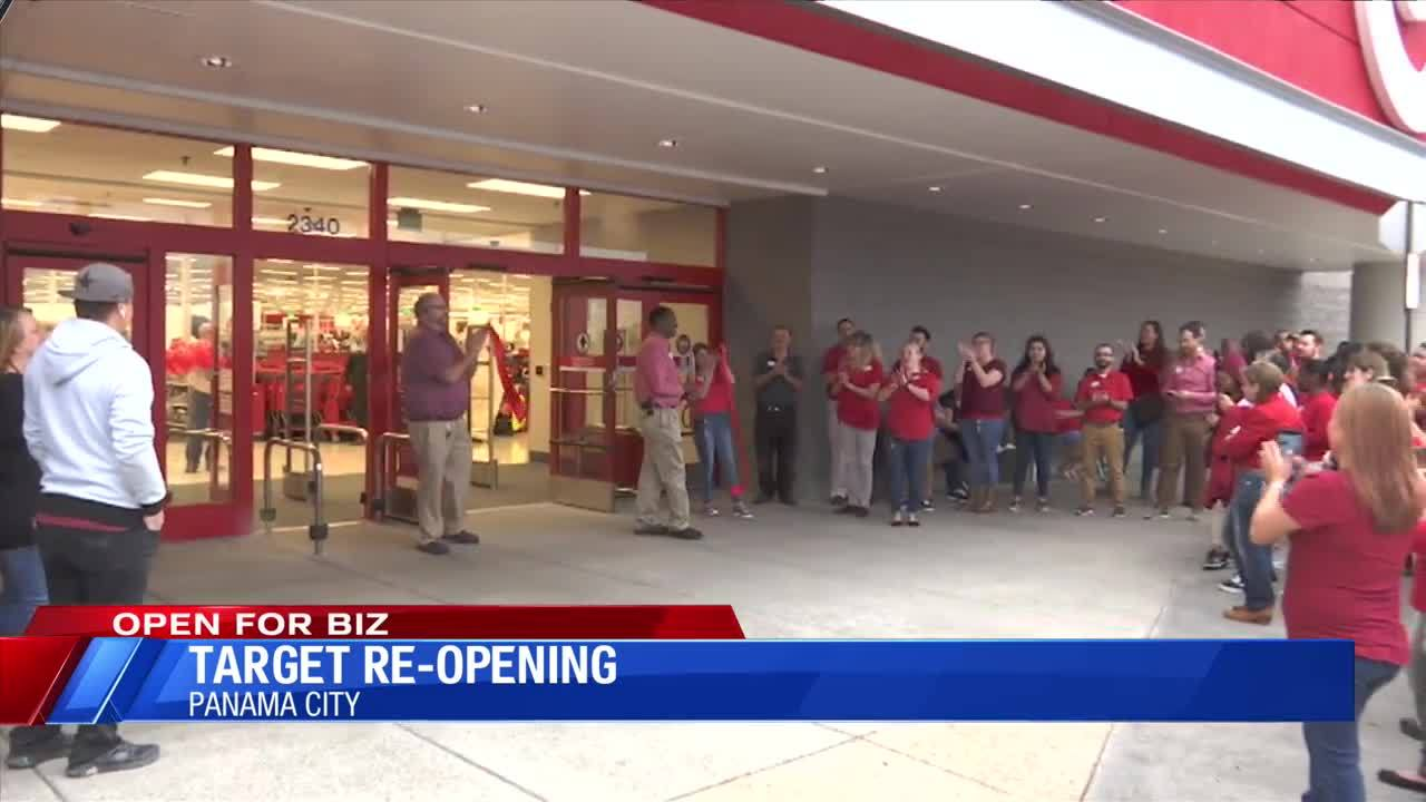 Panama_City_Target_Re_opening_For_Busine_8_20190214131601