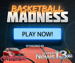 2019 - Marianna Toyota - Basketball Madness 300x250_1552336092457.jpg.jpg