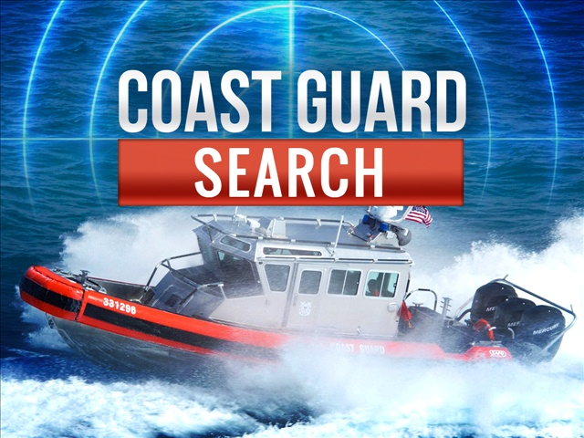 coast guard search_1555334573559.jpg.jpg