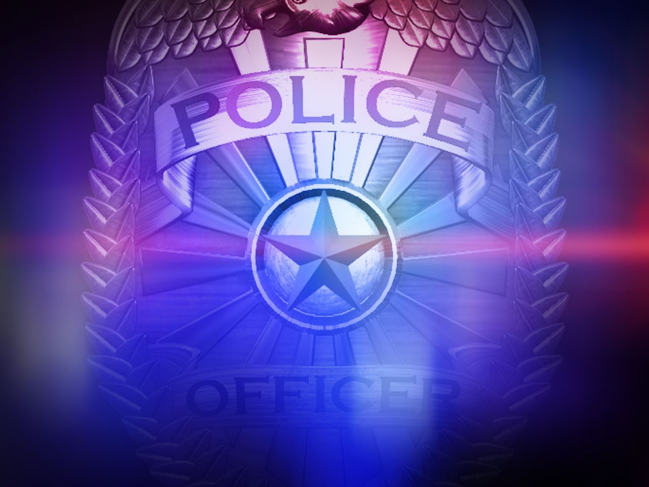 Police Lights 1_1557001771294.jpg.jpg