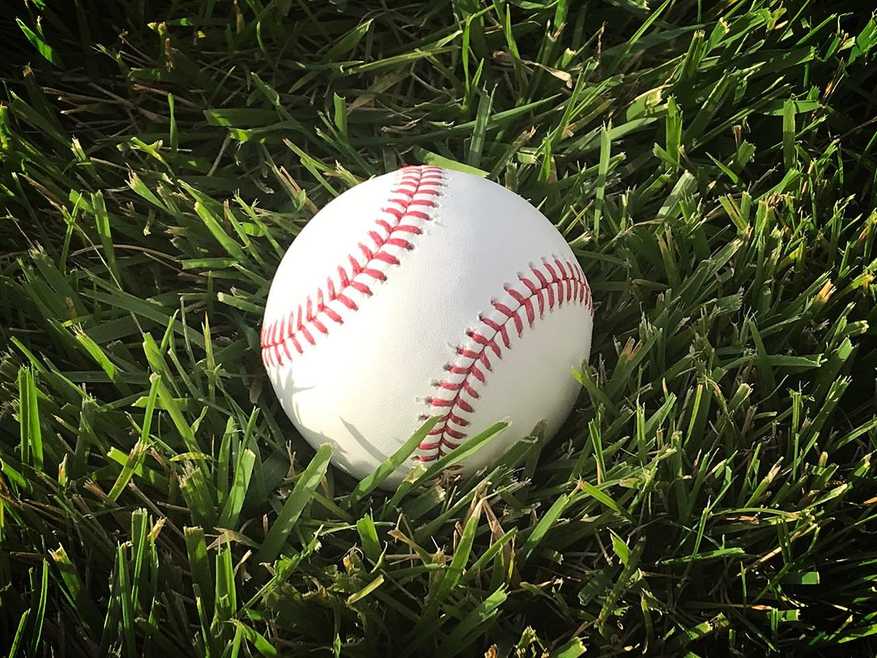 Baseball 2_1560552527513.jpg.jpg