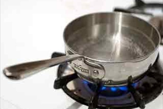 Boil Water_9049488706997208456