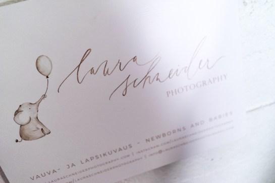 www.lauraschneiderphotography.com/