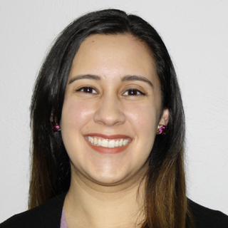 Laura Aguirre, MA, LPC-Intern ; Supervised by Dr. Kate Walker, Ph.D., LPC-S, LMFT-S