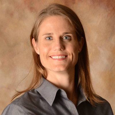 Liz Bencivengo, MS; Supervised by Dr. Chris Stravitsch, DMin, LPC-S, LMFT-S