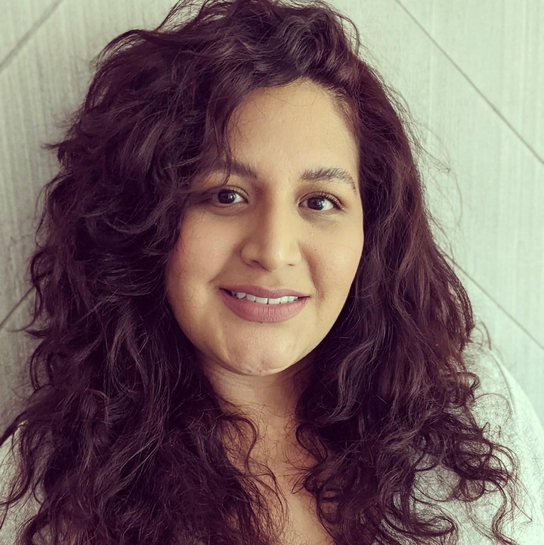 Claudia Calero-Osborn, LPC Associate; Supervised by Dr. Chris Stravitsch, DMin, LPC-S, LMFT-S