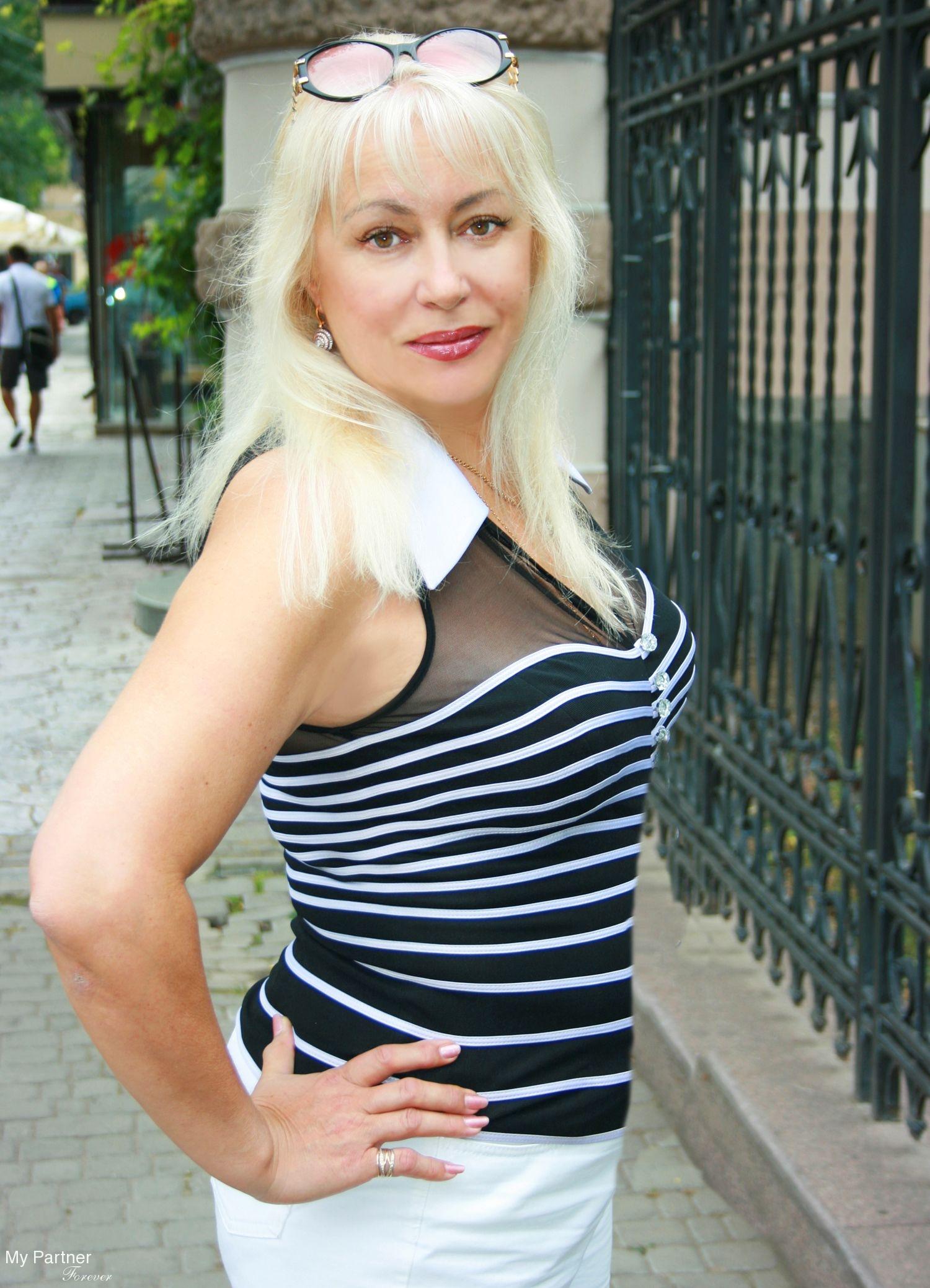 Woman Olga From Odessa Ukraine Full Naked Bodies