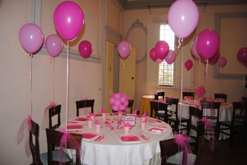 Feste di compleanno per Bambini e Bambine a Bologna