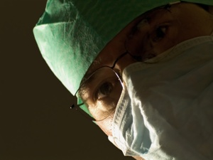 doctor guilty of medical malpractice