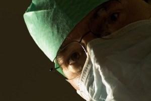 doctor guilty of medical malpractice