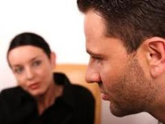 Physician Assistant Specialty: Psychiatry • Inside PA Training