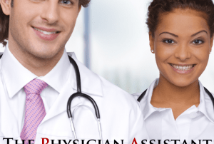 Physician Assistant Insider