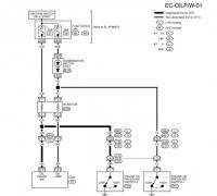 Nissan 720 Vacuum Schematic Nissan Sentra 1993 1 6 Engine
