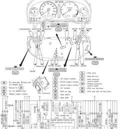 nissan patrol wiring diagram download wiring diagram sample 1990 nissan patrol wiring diagram download nissan patrol wiring diagram download [ 1141 x 1594 Pixel ]
