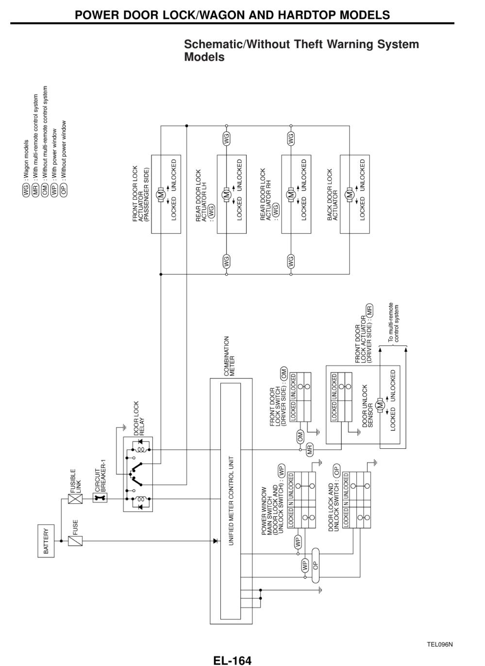 medium resolution of nissan patrol wiring diagram wiring diagram post nissan safari y60 wiring diagram