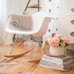 Eames Chair Replica Steelcase Amia Deco Shopping: Rocking - Mypeeptoes